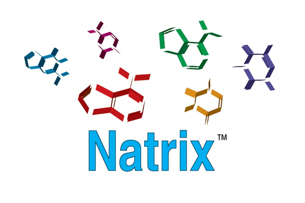Individual Natrix • Natrix 2 • Natrix HT Reagents