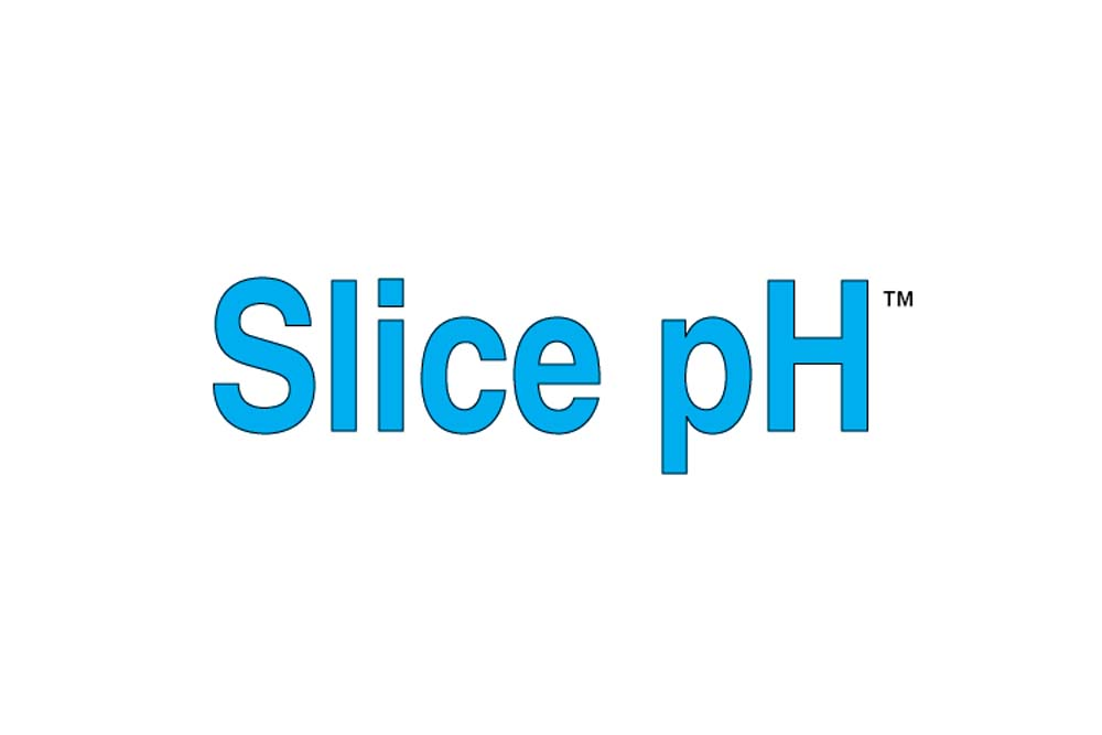 HR2-070 Slice pH