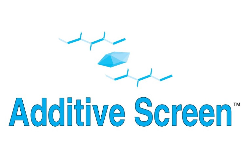 Additive Screen Individual Reagents