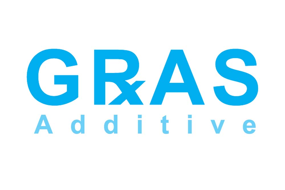 GRAS Additive
