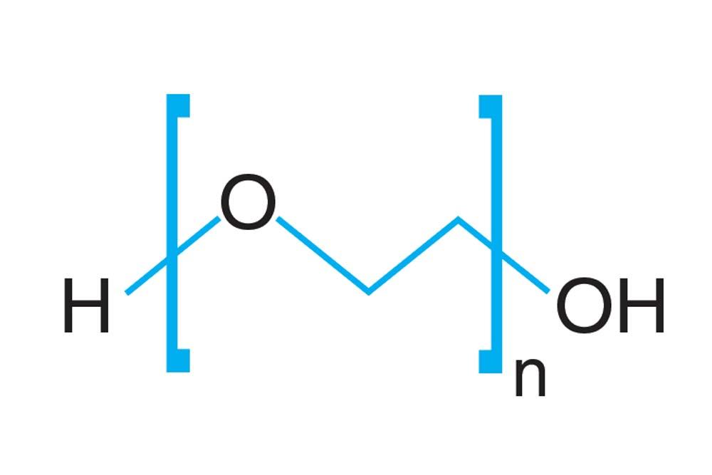 Polyethylene glycol 4000